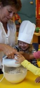 samen bakken.2