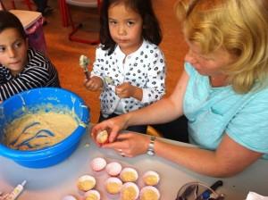 workshop bak kook bso